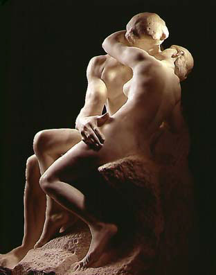 Rodin-The-Kiss
