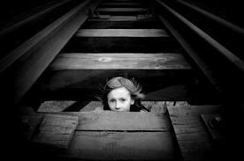 Sebastian Luczywo photography