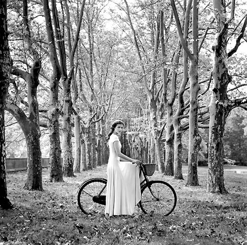 photo by Rodney Smith