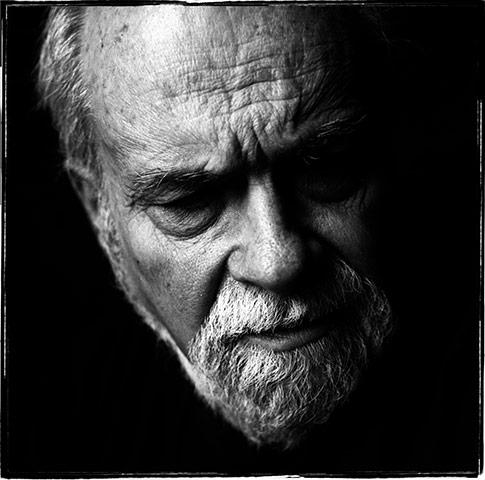 postmodern philosopher, Arthur Danto