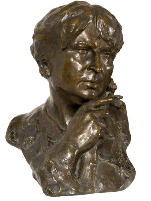 Ion Dimitriu Barlad - Enescu