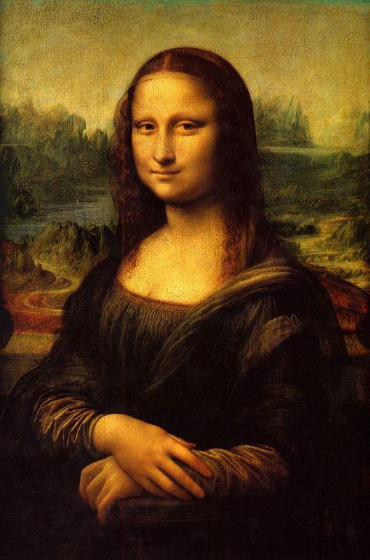 Mona_Lisa-1