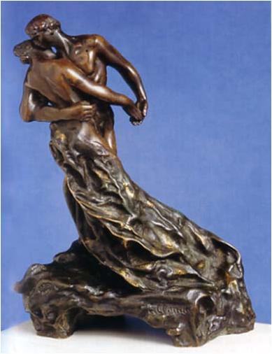 camille-claudel-the-waltz